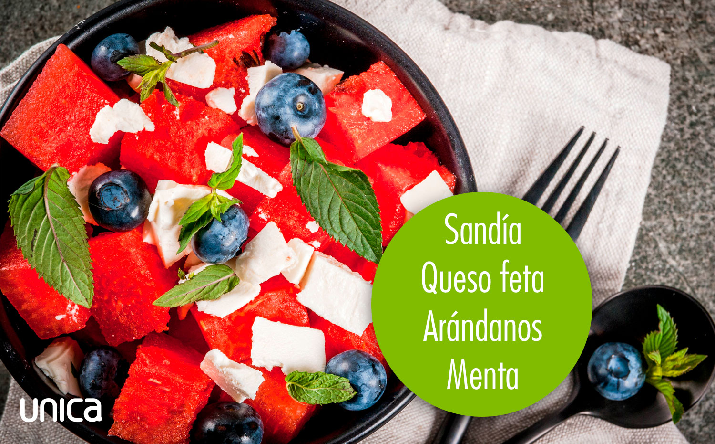 ensalada-sandia-freshquita